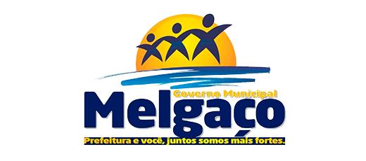 Prefeitura Municipal de Melgaço